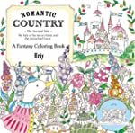 Romantic Country: The Second Tale: A...