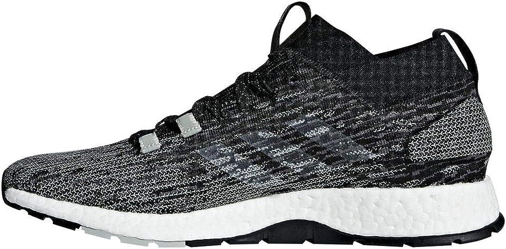 adidas Pureboost RBL Ltd, Chaussures de Running Homme