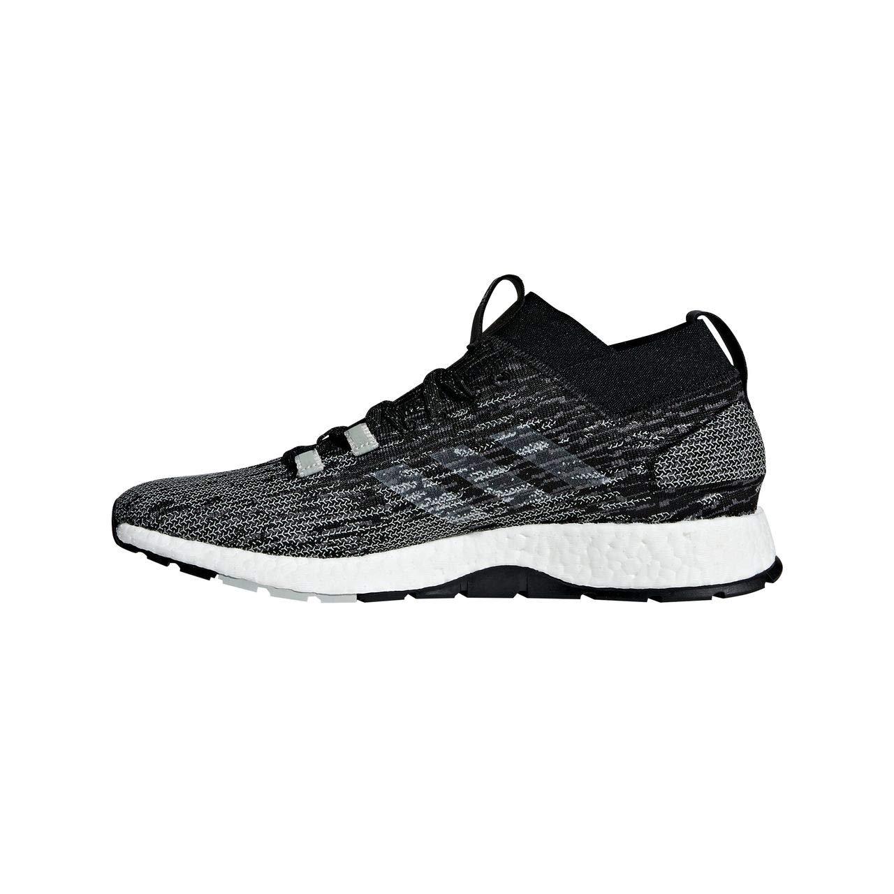 TALLA 43 1/3 EU. adidas Pureboost RBL Ltd, Zapatillas de Entrenamiento para Hombre
