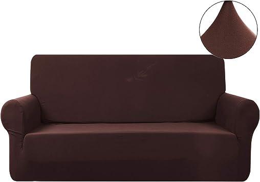 Amazon.com: WOMACO Funda para sillón, silla, asiento ...