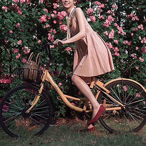 Biback Sac en à Femme Original Main de Sac Visiter Paille Shopping Tissage Plage adapté Voyager pour Rotin Bohemian été Fille Paille Femme Corde Boheme 0q0rxz