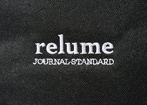JOURNAL STANDARD relume BACKPACK BOOK 画像 C
