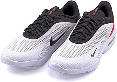 NIKE Air MAX Advantage 3, Zapatillas de Running para Hombre: Amazon.es: Zapatos y complementos