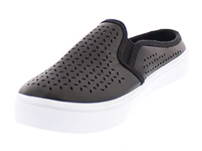 28fd95e8a2c0 Gold Toe Women s Addy Perforated Fashion Sneaker
