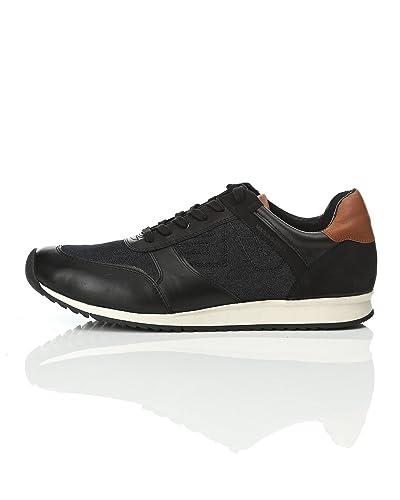 30240d9f19 Vagabond  Apsley  sneakers  Amazon.co.uk  Shoes   Bags