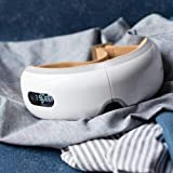 Breo iSee4 Electric Portable Eye Massager with