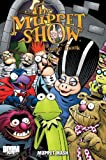 The Muppet Show Comic Book: Muppet Mash (Muppet Graphic Novels (Quality))
