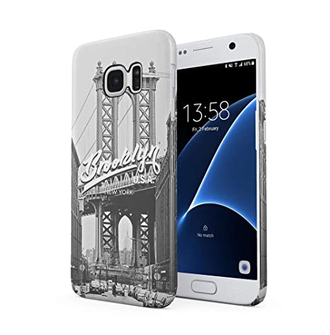 maceste coque galaxy s7