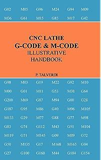 CNC Programming Handbook, Third Edition: Peter Smid