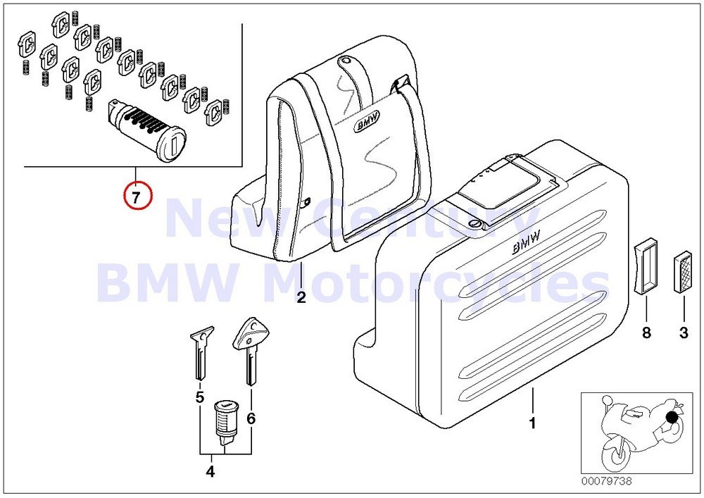 Tremendous Bm Line Lock Diagram Wiring Diagram Wiring Digital Resources Llinedefiancerspsorg
