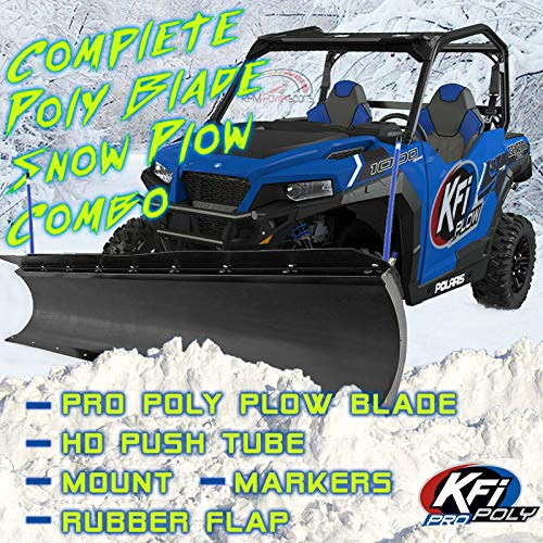 RPM KFI 60