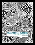 Real Analysis and Algebra (Revised First Edition), Forgacs, Tamas and Vega, Oscar, 1935551647