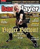 Kyпить Bass Player на Amazon.com