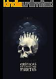 Requiescat in Pace: Crônicas da Cidade dos Mortos