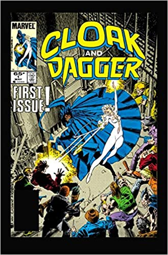 cloak and dagger coupons