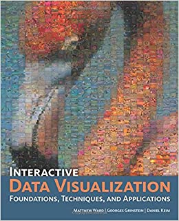 Interactive Data Visualization: Foundations, Techniques, And Applications Download.zip