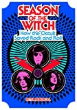 Season of the Witch, Peter Bebergal, 0399167668