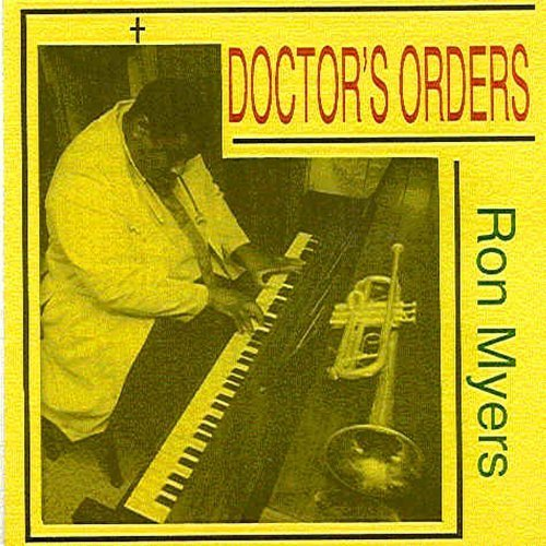 Doctors Orders by Ron Myers : Ron Myers: Amazon.es: Música