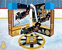 NHL Boston Bruins Bobby Orr Generation 1 OYO