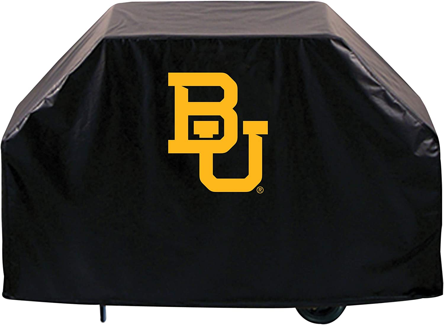 Holland Bar Stool Co NCAA Unisex-Adult Grill Cover