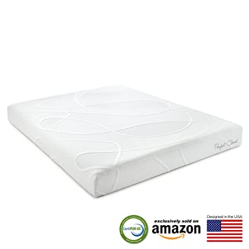ghostbed amazon cooling store inch bedroom for inspiration intended foam your mattress hour memory home gel remarkable queen
