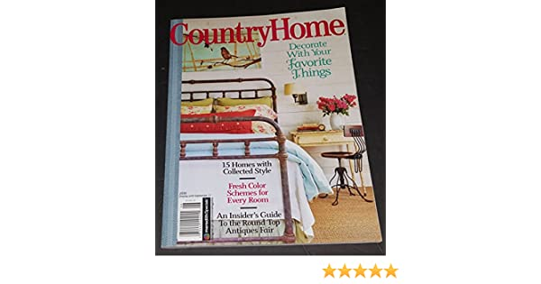 collecting antique furniture style guide. Collecting Antique Furniture Style Guide