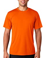 Hanes Adult Cool Dri Performance Tee