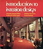 Introduction to Home Furnishings, Stepat-Devan, Dorothy and Kness, Darlene, 0024170909