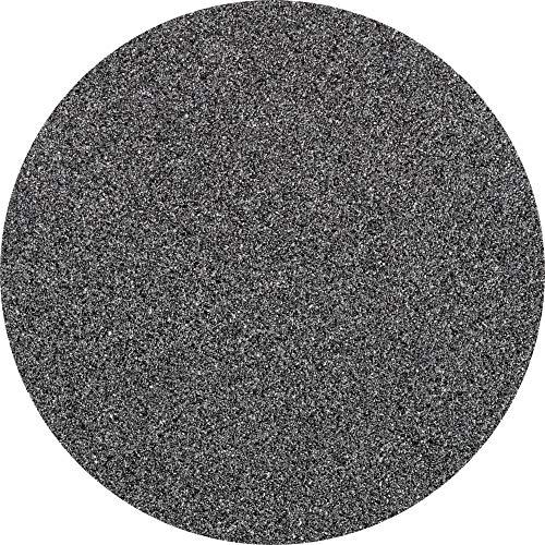 50 x PFERD COMBIDISC-Schleifblatt CDR 75 SiC 60| Art.: 42774706