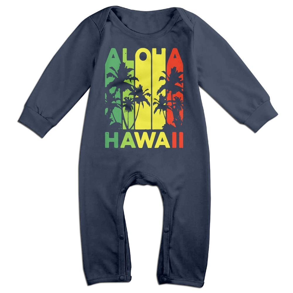 thegymyarraville.com.au Mri-le1 Baby Boy Long Sleeved Coveralls ...