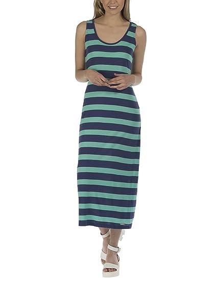 Bench Damen Expert Kleid
