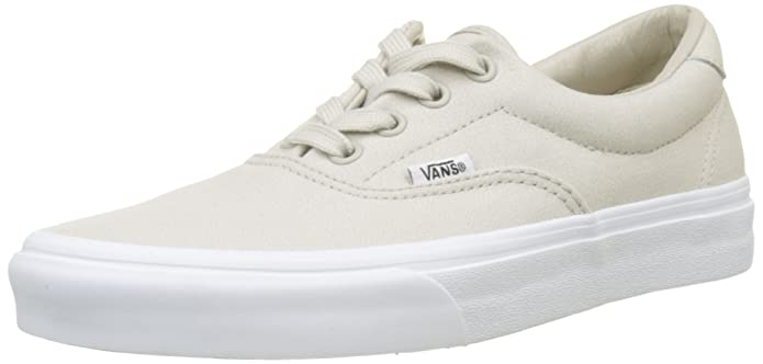 Vans Era Sneakers Unisex Damen Herren Beige (Suiting)