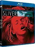 Sliver [Blu-ray]