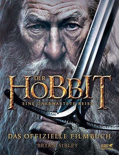 der-hobbit-eine-unerwartete-reise-das-offizielle-filmbuch