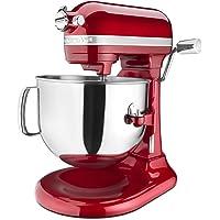 KitchenAid Pro Line 7-Quart Stand Mixer