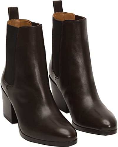 Casey Women's Boot