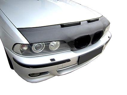 A0376 FIT 2004 2005 Toyota Solara REAR CROSS DRILLED BRAKE ROTORS CERAMIC PADS