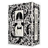 Aubrey Beardsley: A Catalogue Raisonn?? (The Paul Mellon Center Series in British Art) by Linda Gertner Zatlin (2016-03-17)