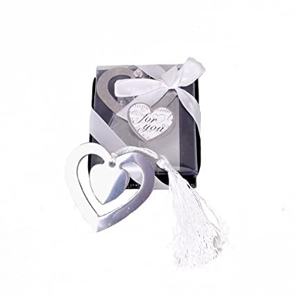 Segnalibri argento online dating