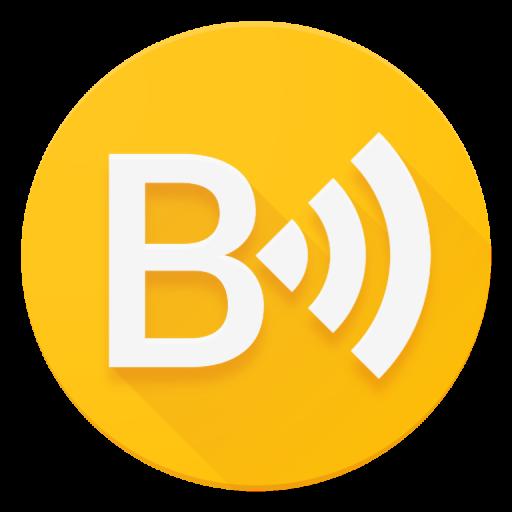 BubbleUPnP UPnP/DLNA (Best Tablet For Xbmc)
