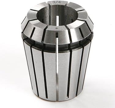 1pcs ER-32 Precision Collet chuck Tools For Milling Machine CNC chuck 1//2 inch