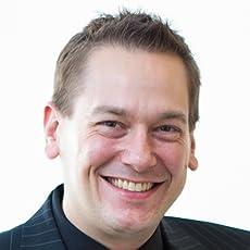 Jeremy Flagg