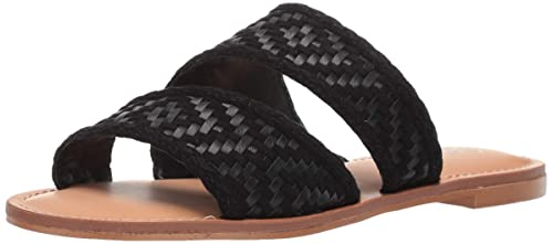 625b42db2d82 Carlos by Carlos Santana Women s s Holly Slide Sandal  Amazon.co.uk ...