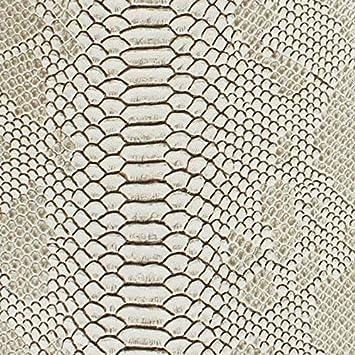 colore: beige /Cestino carta /013/ SIGNATURE HOME COLLECTION AP-147-A03-M/ 22/x 22/x 28/cm /193/ in pelle