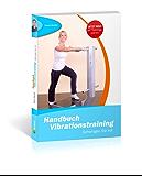 Handbuch Vibrationstraining - Schwingen Sie mit