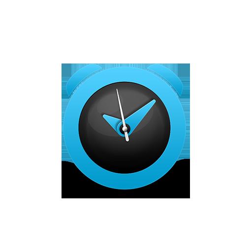 alarm clock app for - 6