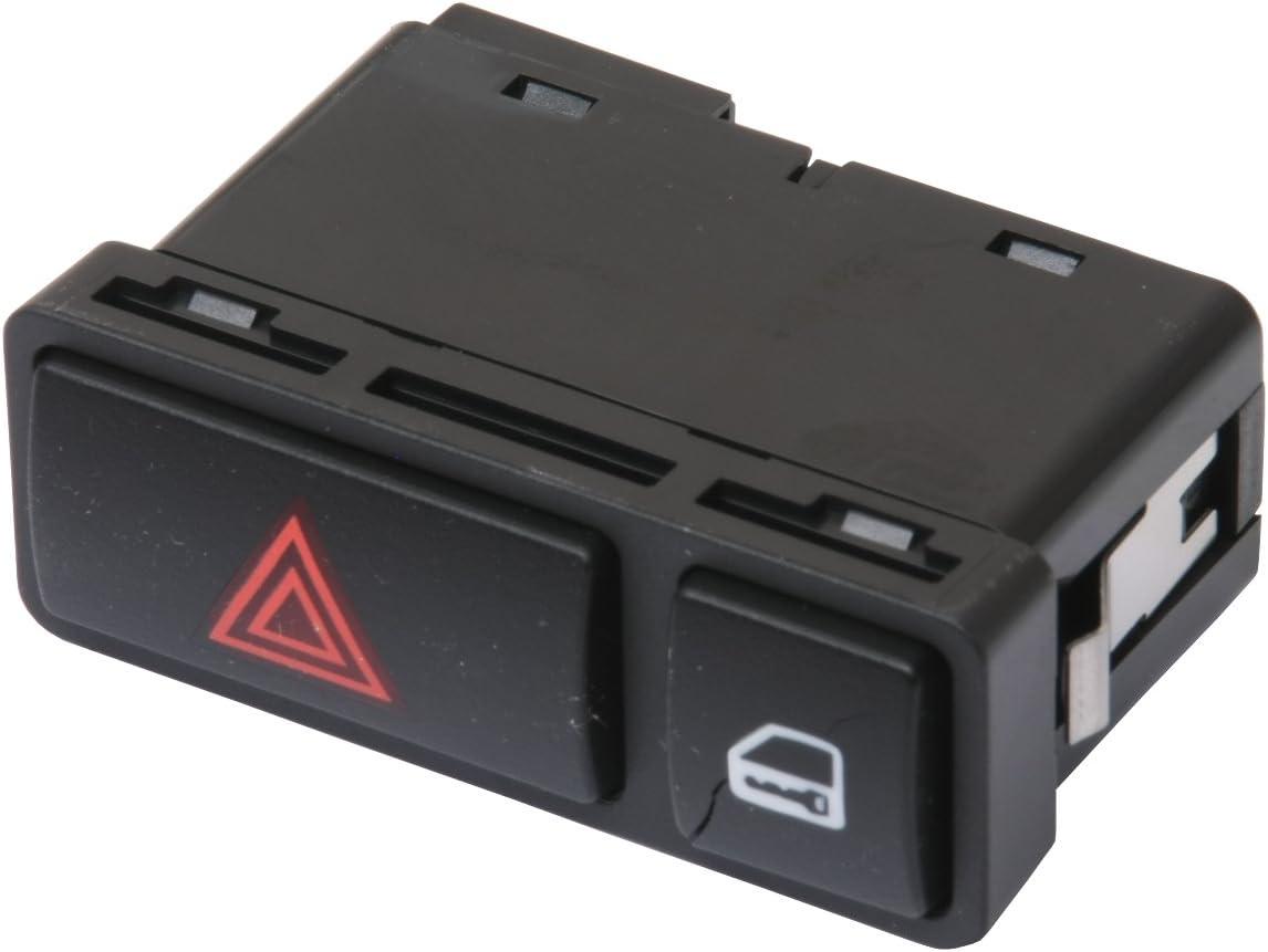 Handbrake Switch for Warning Light URO Parts 901 613 521 20