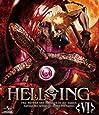 HELLSING OVA VI 〈通常版〉 [Blu-ray]