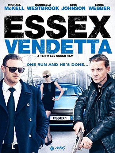 Essex Vendetta by