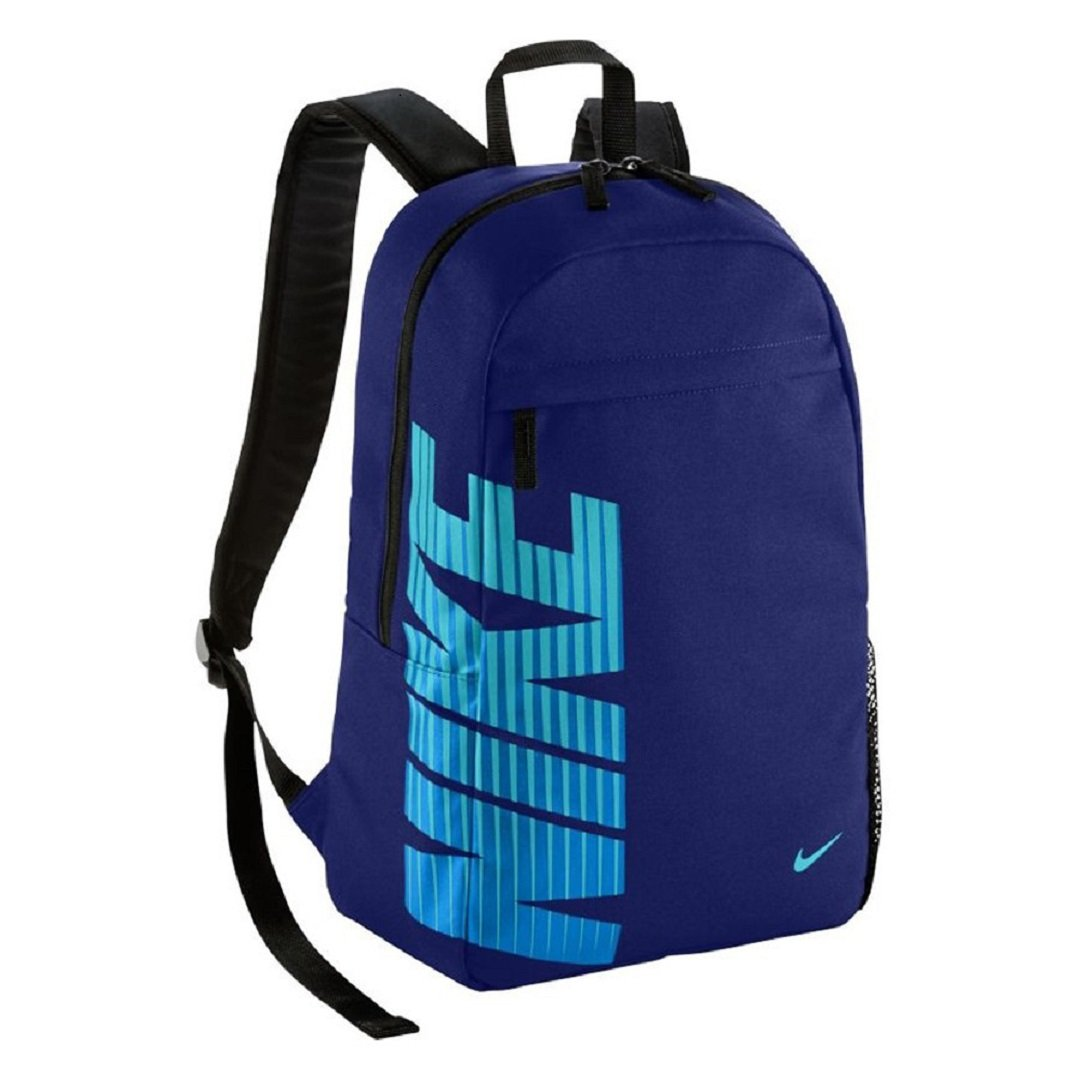 b8185a3eac18 Nike classic sand backpack for men size one size colour blue sports  outdoors jpg 1080x1080 Nike